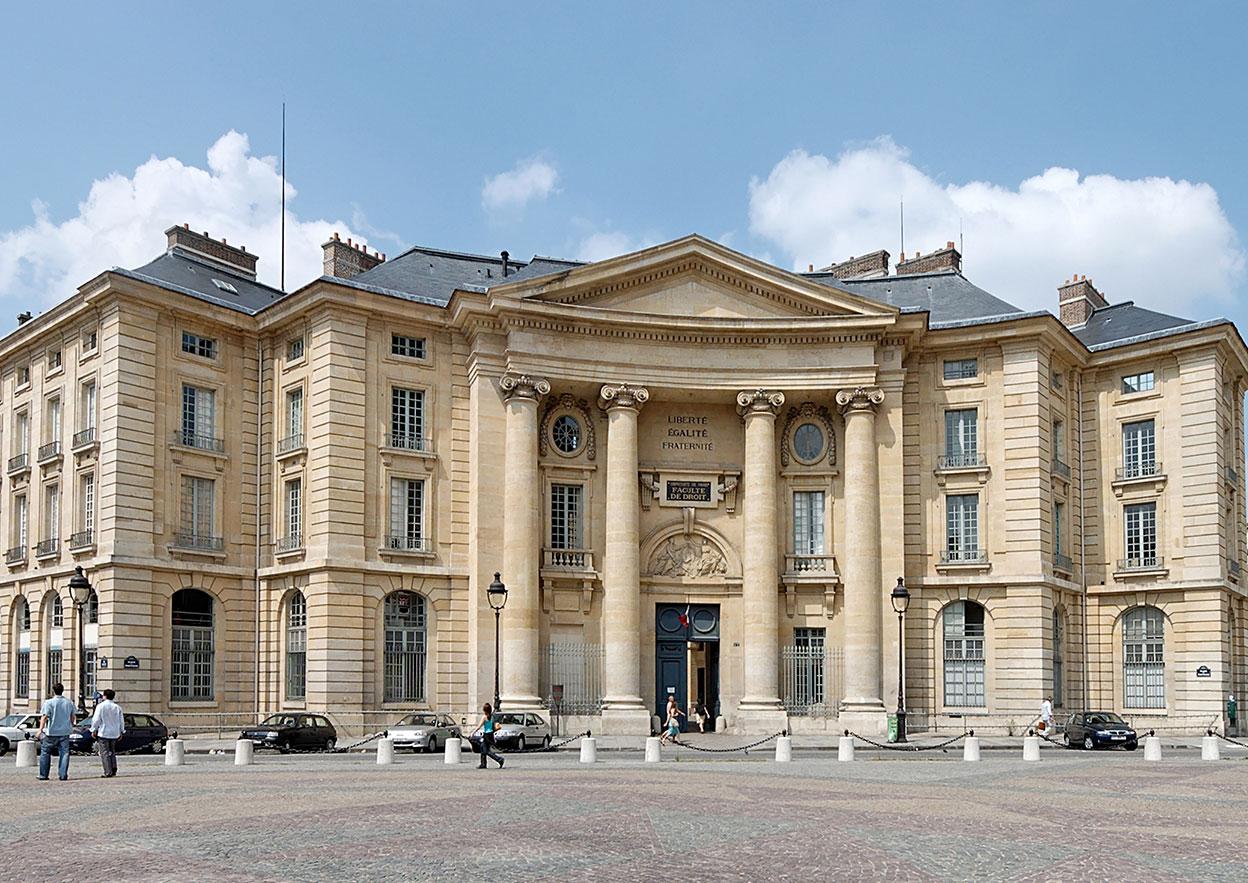 Universite_Paris_I_Pantheon-Sorbonne